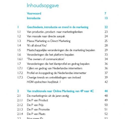 Businessplan maken: Opzet en werkwijze